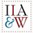 IIAWCares profile