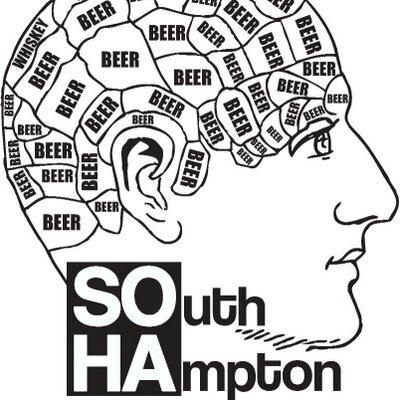 SOHA Bar & Grill | Social Profile