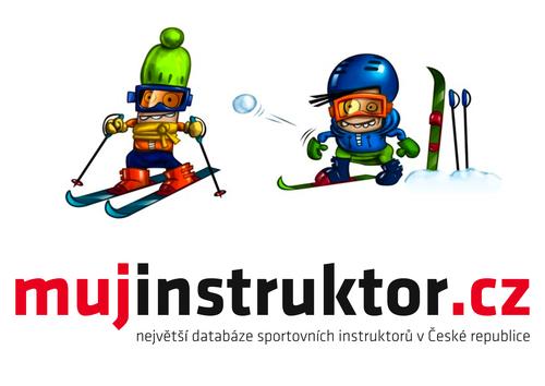 Mujinstruktor.cz