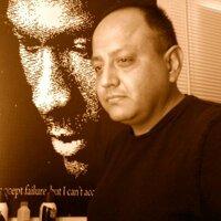 Juan Carlos Limas | Social Profile