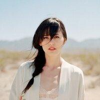 Priscilla Ahn | Social Profile