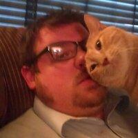 Casey P. | Social Profile