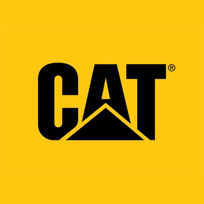 CAT FOOTWEAR MÉXICO