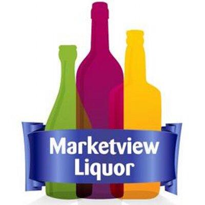 Marketview Liquor | Social Profile