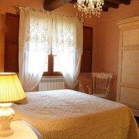 La Casetta del Borgo | Social Profile