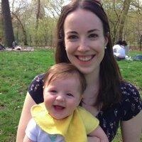 Laura Hazard Owen | Social Profile