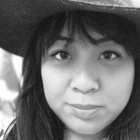 Jenn Banday | Social Profile