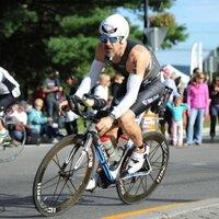 Rick Yazwinski | Social Profile