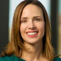 Audrey Klammer | Social Profile