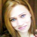saba khan (@006Saba) Twitter