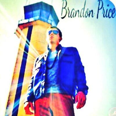 Brandon Price