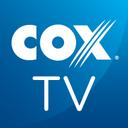 Photo of CoxTV's Twitter profile avatar