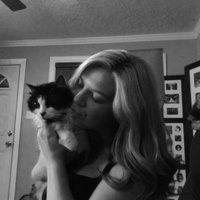 Christa McCord | Social Profile
