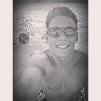 Eduardo Ferezin | Social Profile