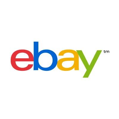 Ask eBay | Social Profile