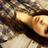cIoudiness_adop profile