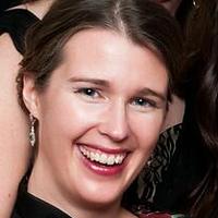 Gillian White | Social Profile