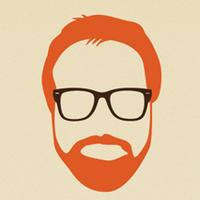 Michael Perozzo | Social Profile