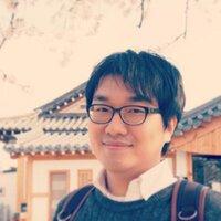 용호씨 | Social Profile