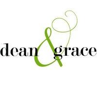 @DeanGrace1