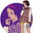 @mosim_disney