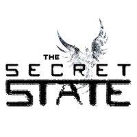 The Secret State | Social Profile