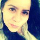 Mayibi Fernandez Tru (@01Mayibi) Twitter