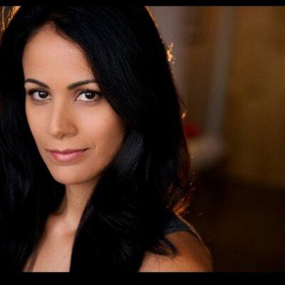 Kristen Pate | Social Profile