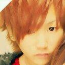 けんじ (@0127_okeke) Twitter