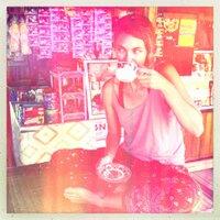 Narina Exelby | Social Profile
