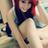 hostIer_pinstri