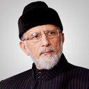 Photo of TahirulQadri's Twitter profile avatar