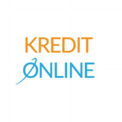 Kredit Online