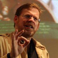 Michael Hawley | Social Profile