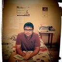 Abhinav Avasthi (@01Avasthi) Twitter