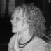 Liz Otec's Twitter Profile Picture