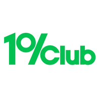 1procentclub