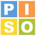 @PISOekipa