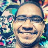 Fabricio Rocha | Social Profile