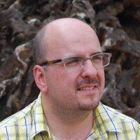 David Barrett | Social Profile