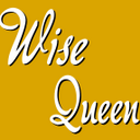 Wise Queen (@01WiseQueen) Twitter