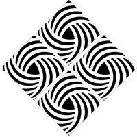 Crystal Knitwear Ltd | Social Profile