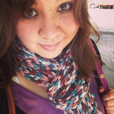 Nola Falk | Social Profile