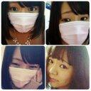 チョッパー@眠☆姫 (@0128syou) Twitter