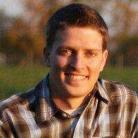 Kent Perkins | Social Profile