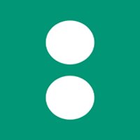 Skandia | Social Profile
