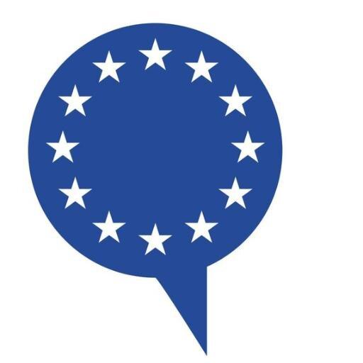 Euroskop.cz