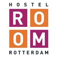 HostelROOM