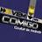 VemComigo