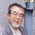 M「特定歴史公文書には当たらない」香川県